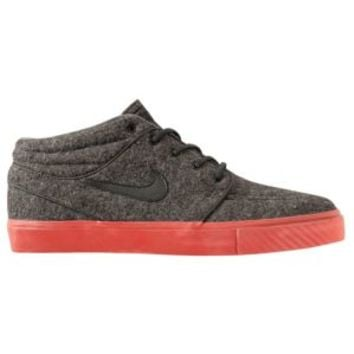 Nike SB Janoski Mid - Men's at CCS