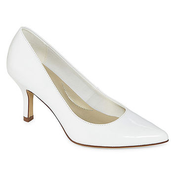 east 5th Debbie Womens Pumps - JCPenney