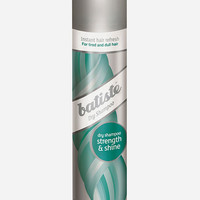 Batiste Strength & Shine Dry Shampoo Multi One Size For Women 27373595701
