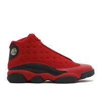 Air Jordan 13 Retro Single Day (China Exclusive) Red