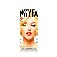 Marilyn Monroe Magazine Cover iPhone case, iPhone 6 case, iPhone 4 case iPhone 4s case, iPhone 5 case 5s case and 5c case