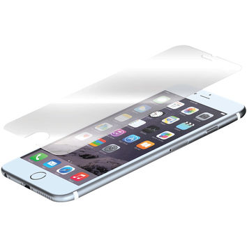 I.sound Iphone 6 And 6s Hardrock Screen Protector