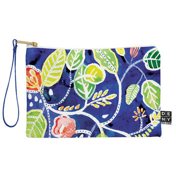 CayenaBlanca Andalucia Pouch