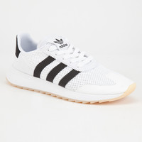 ADIDAS Flashback Womens Shoes | Sneakers