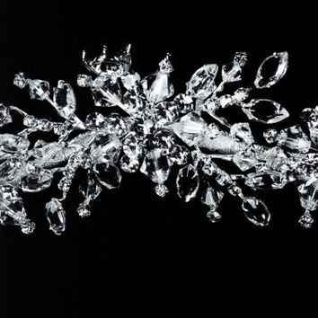 Best Snowflake Headband Products on Wanelo 0de56b3cd93