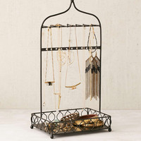 Magical Thinking Arch Jewelry Stand - Urban Outfitters