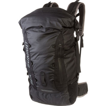 Sea To Summit Flow 35L DryPack - 2136cu