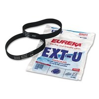 Replacement Belt for Eureka Maxima LiteWeight Upright