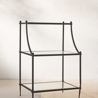 Regency Side Table | Urban Outfitters