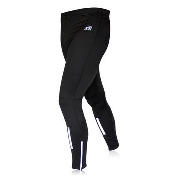 X31 Sports Men's Compression Pants Base Layer Running Tights