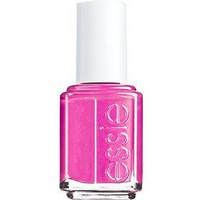 Essie The Girls Are Out 0.5 oz - #842