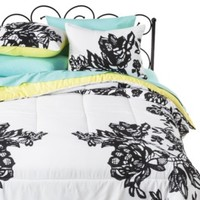 Room Essentials® Ombre Comforter Set