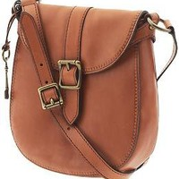 Fossil Vintage Revival Small Flap | Piperlime