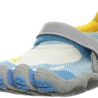 Vibram FiveFingers Womens Bikila LS Athletic Shoes