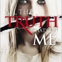 All the Truth That's In Me, Julie Berry, (9780670786152). Hardcover - Barnes & Noble