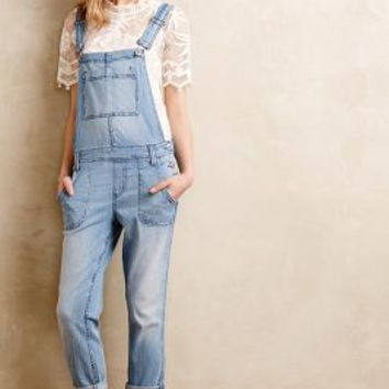 Level 99 Lily Overalls