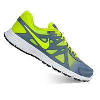 Nike Revolution 2 Premium Men's Running Shoes