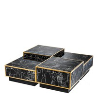 Marble Coffee Table | Eichholtz Concordia