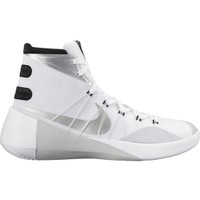 Nike Women's Hyperdunk 2015 Basketball Shoes | DICK'S Sporting Goods
