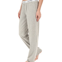 Calvin Klein Underwear Shift Lounge Pants