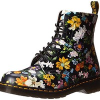Dr. Martens Women's Pascal DF Ankle Boot