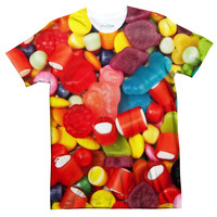Candy Store Tee
