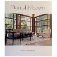 Danish Modern by Andrew Hollingsworth
