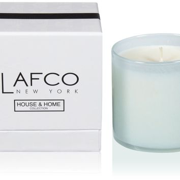 Marine / Bathroom Candle by Lafco