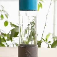 Full Circle Day Tripper Water Bottle-