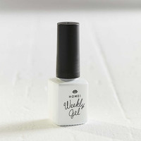 HOMEI Weekly Gel Nail Polish - Urban Outfitters