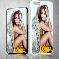 Tove Lo Wallpaper X0880 iPhone 4S 5S 5C 6 6Plus, iPod 4 5, LG G2 G3 Nexus 4 5, Sony Z2 Case