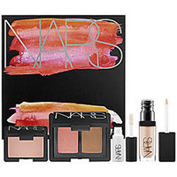 Sephora: Wicked Attraction Set  : combination-sets-palettes-value-sets-makeup
