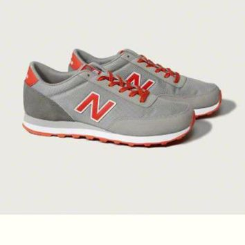DCCK1IN new balance 501 sneakers for men