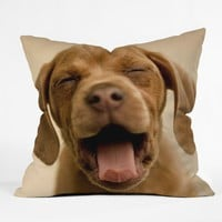1 Create Your Own Custom Throw Pillow
