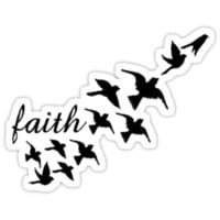 Faith Demi Lovato Tattoo
