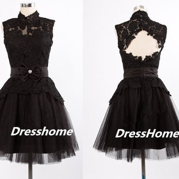 Famous Emo Prom Dresses Photo - Dress Ideas For Prom ...