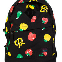 MUNCHIES BACKPACK