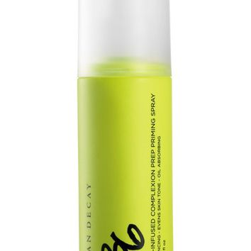Urban Decay B6 Vitamin-Infused Complexion Prep Priming Spray | Nordstrom