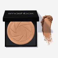 Bronze Lights | Smashbox