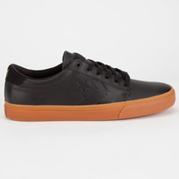 Converse Ka3 Mens Shoes Black  In Sizes