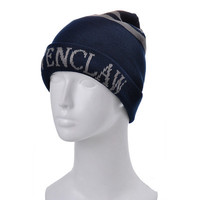 Fashion New Arrival New Beanie Cosplay Harry Potter Ravenclaw Hat/Cap Costume