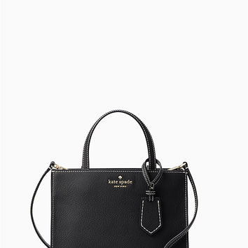 thompson street sam | Kate Spade New York