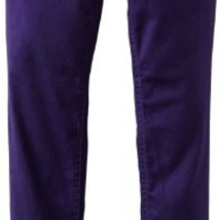 Jolt Big Girls' Peace Back Pocket Pant
