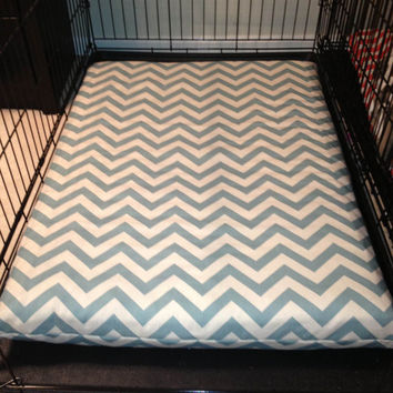 Large Dog Bed Cover