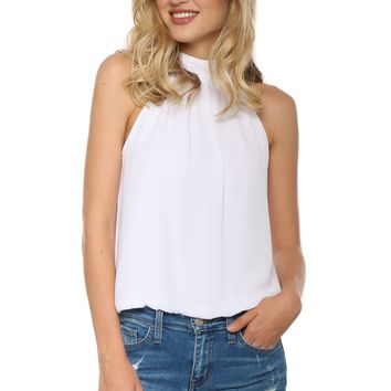 Robertson + Rodeo Mariella Top