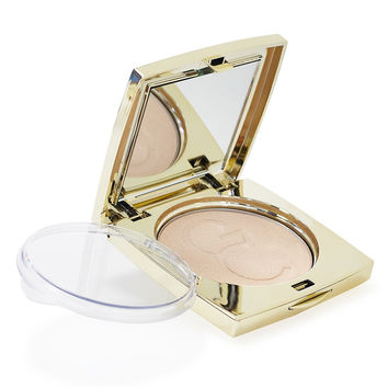 Gerard Cosmetics - Star Powder - Grace