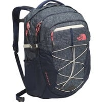 Women's Borealis Backpack - The North Face | DICK'S Sporting Goods