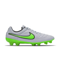 Nike Tiempo Legend V Men's Firm-Ground Soccer Cleat