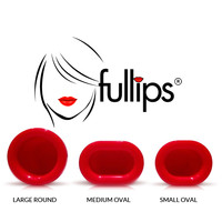 Any Two Fullips Combo Pack - CC Clarke Beauty | Tips, Tutorials, Reviews and My Secrets Revealed