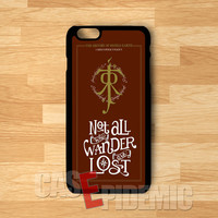 The Hystory Of Middle Earth -tri for iPhone 4/4S/5/5S/5C/6/ 6+,samsung S3/S4/S5/S6 Regular,samsung note 3/4